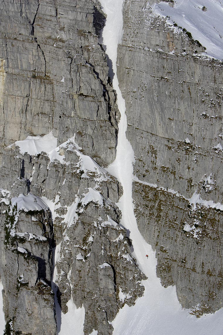 crossmancouloir